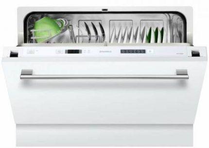 Посудомойка MAUNFELD MLP-06IM