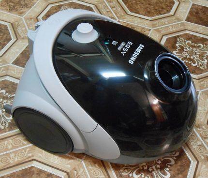 Техника Samsung SC5241