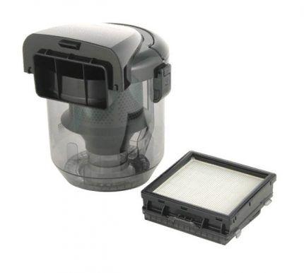Vacuum cleaner filters SW17H9090H