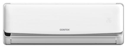Кондиционер Centek CT-65B07