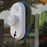 Робот-пылесос для мойки окон: правила выбора + обзор лучших моделей на рынке
