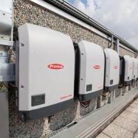 Инвертор для солнечных батарей: виды устройств, обзор моделей, особенности подключения