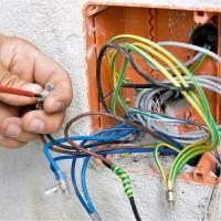 Что такое кабель ввг: расшифровка, характеристики + тонкости выбора кабеля