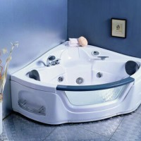 Как выбрать ванну с гидромассажем: на что смотреть перед покупкой + обзор производителей