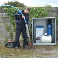 Глубинные насосы для скважины: десятка лучших моделей + советы по выбору оборудования