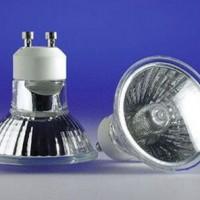 Галогенные лампы на 12 Вольт: обзор, характеристики + обзор лидирующих производителей