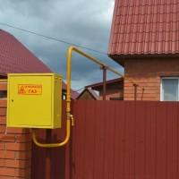 Что делать, если отрезали газ в частном доме: обзор законодательных нюансов