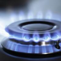 Пожарная безопасность газового оборудования: нормы и правила эксплуатации газовых приборов
