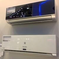 Сплит-системы Electrolux: 10-ка популярных моделей + советы по выбору