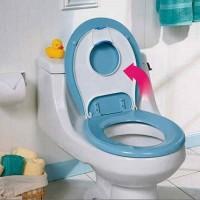 Сиденье стульчак для унитаза: виды, правила выбора и особенности установки