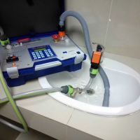 Поверка счетчиков воды на дому без снятия: сроки и тонкости проведения поверок