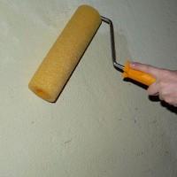 Как подготовить стены к поклейке обоев своими руками – основные этапы