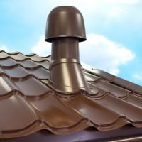 Как увеличить тягу в вентиляции: обзор способов и устройств для усиления тяги
