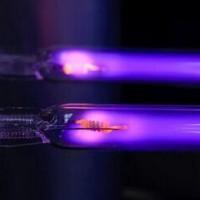Ультрафиолетовая лампа для домашнего использования: виды, как выбрать, какой производитель лучше