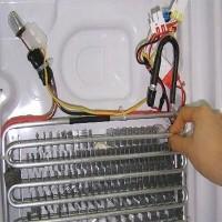 Ремонт холодильников Samsung: специфика проведения ремонтных работ в домашних условиях
