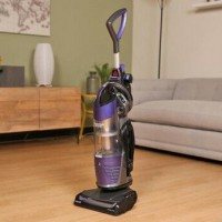 Вертикальные моющие пылесосы: ТОП-7 лучших моделей + рекомендации по выбору