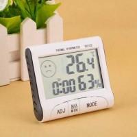 Норма влажности воздуха в квартире: способы измерения + советы по нормализации