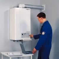 ИБП для газовых котлов отопления: как выбрать, обзор моделей, советы по обслуживанию