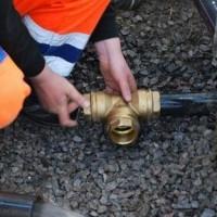 Врезка в трубу без сварки: обзор технологии проведения врезных работ