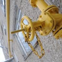 Приостановка подачи газа: причины отключения от газоснабжения в многоквартирном доме