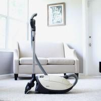 Рейтинг пылесосов без мешка для сбора пыли: ТОП-17 лучших моделей на рынке