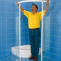 Ремонт душевой кабины: как своими руками починить популярные поломки душ-кабины