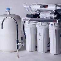 Как выбрать фильтр обратного осмоса: рейтинг лучших производителей и их продукции