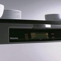 Посудомоечные машины Miele: лучшие модели, их характеристики + отзывы покупателей
