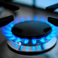 Подключение газа в квартире после отключения за неуплату: порядок действий и юридические тонкости