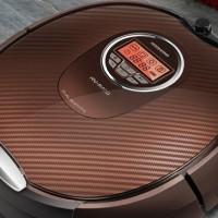 Роботы-пылесосы «Редмонд» (Redmond): обзор лучших моделей, их плюсы и минусы + отзывы