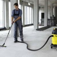 ТОП-7 строительных пылесосов без мешка: лучшие модели + советы экспертов