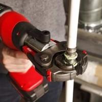 Фитинги для металлопластиковых труб: виды, применение, обзор лучших производителей