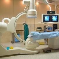 Вентиляция и кондиционирование для медицинских учреждений: правила и особенности обустройства вентиляции