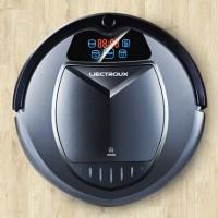 Роботы-пылесосы Liectroux: отзывы, подборка лучших моделей, советы по выбору