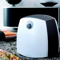 Какой выбрать очиститель воздуха для квартиры: классификация моделей и обзор лучших производителей
