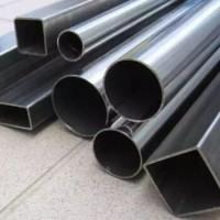 Стальные трубы: виды, сортамент, обзор технических характеристик и монтажных нюансов