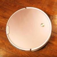 Обзор робота-пылесоса Polaris PVC 0826: реальный помощник в уборке шерсти