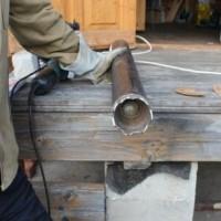 Желонка для скважины: устройство, варианты и схемы изготовления своими руками