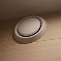Вентиляционный анемостат: конструктивная специфика + обзор ТОПовых брендов на рынке