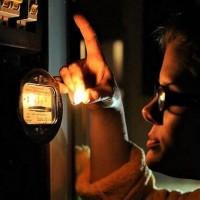 Куда звонить при отключении электричества: как узнать, почему отключили и когда дадут свет