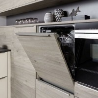 Встраиваемые посудомоечные машины 60 см: лучшие модели на рынке + советы по выбору