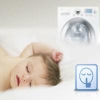 Бесшумные стиральные машины: обзор 17-ти самых тихих моделей на сегодняшнем рынке