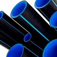 Выбираем полимерные трубы водоснабжения: советы по монтажу