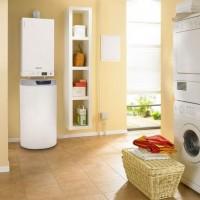Электрические котлы отопления: классификация, рекомендации по выбору + обзор производителей
