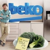 Холодильники Beko: отзывы, преимущества и недостатки марки + рейтинг ТОП-7 моделей