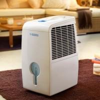 Как выбрать тепловентилятор: на какие особенности моделей ориентироваться при выборе