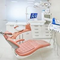 Воздухообмен в стоматологии: нормы и тонкости обустройства вентиляции в стоматологическом кабинете