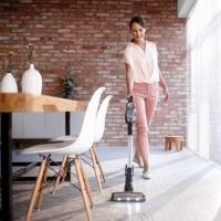Беспроводные пылесосы Philips: обзор 10-ки лучших моделей + советы перед покупкой