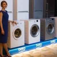 Стиральные машины Beko: ТОП-6 лучших моделей + отзывы о бренде