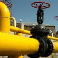 Надземные и подземные газопроводы: особенности устройства и прокладки